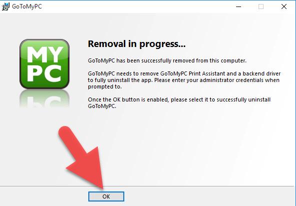 manual2_GoToMyPC
