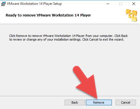 manual4_VMware_Player