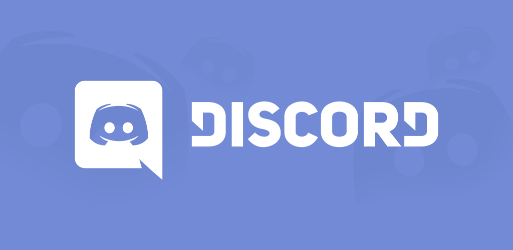 uninstall Discord
