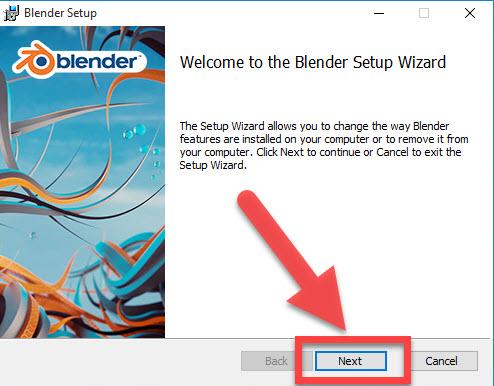 manual1_Blender