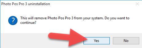manual1_Photo_Pos_Pro