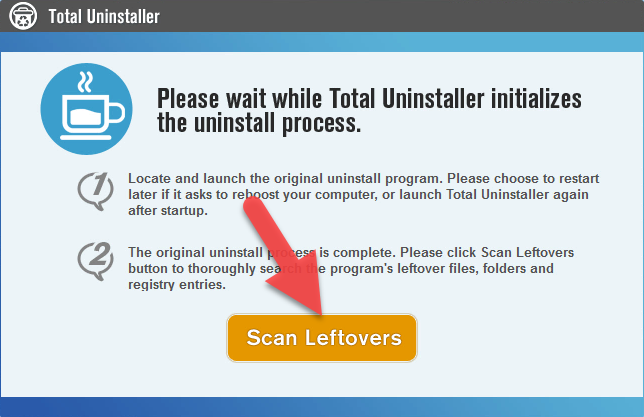 scan_leftovers_Photo_Pos_Pro