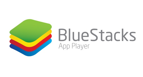 uninstall BlueStacks
