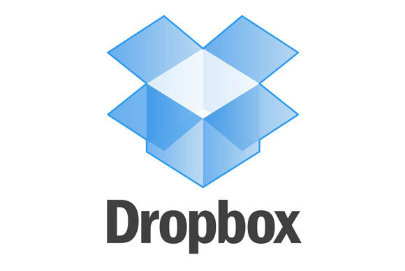 uninstall Dropbox