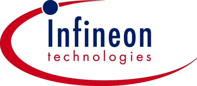 uninstall Infineon TPM Professional Package