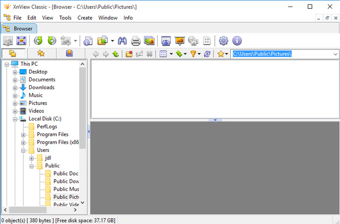 idm registry file download