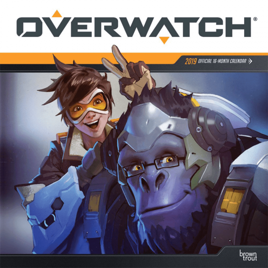 uninstall Overwatch app