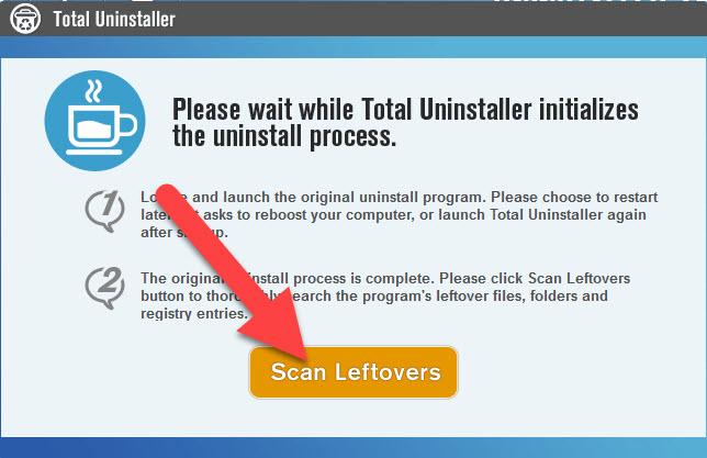 scan_Chromium_leftovers