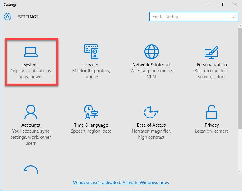 win10_system_settings