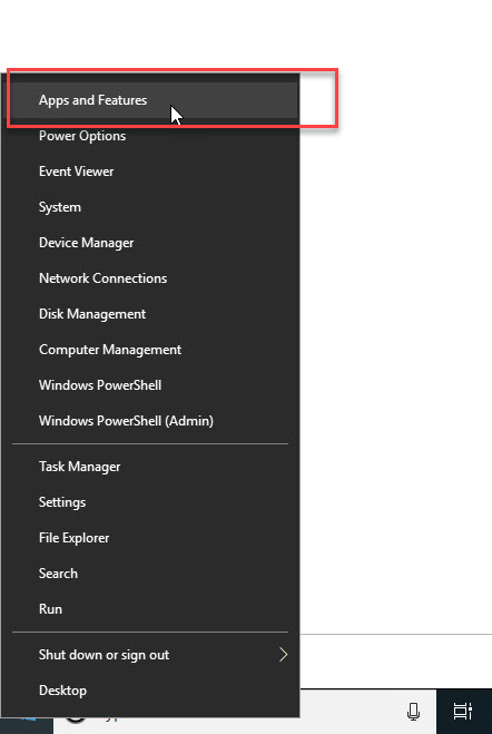 win10_apps_and_features