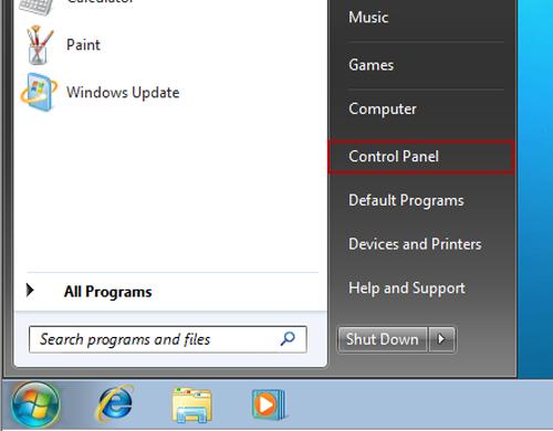 win7_control_panel