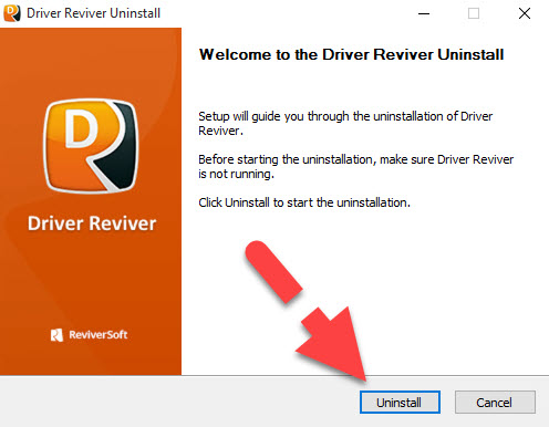 How Can Uninstall Citrix Receiver Program Effectively