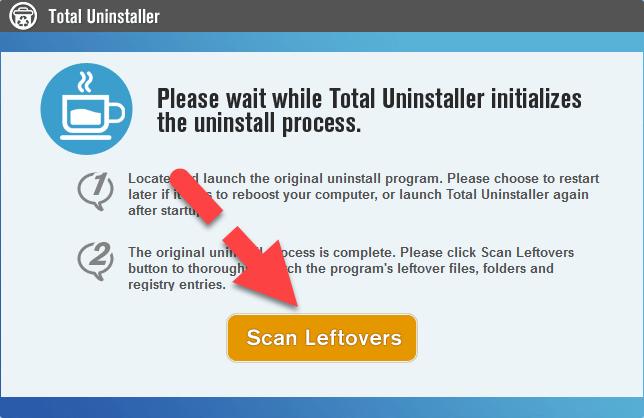 scan_Quicken_leftovers