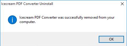 2PDF_Converter