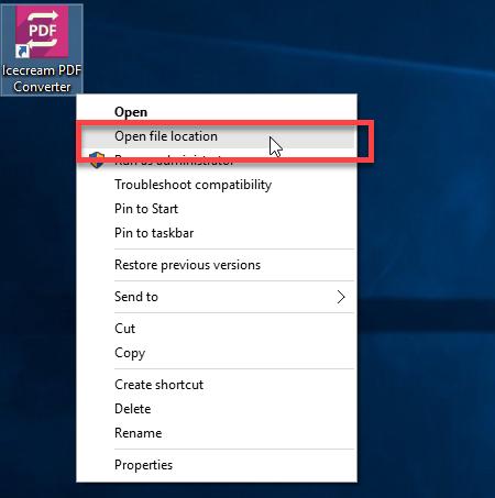 PDF_Converter_file