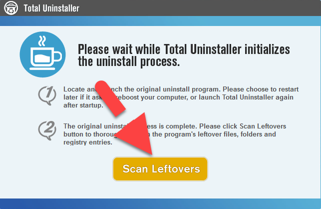 scan_CMS_leftovers