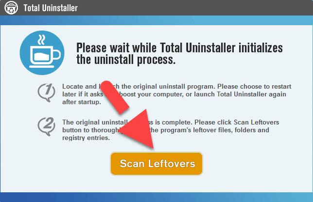 scan_PDF_Converter_leftovers