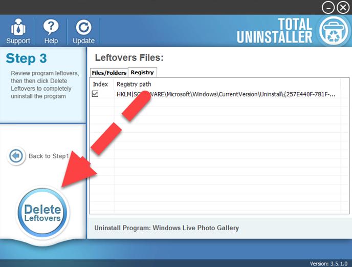 delete_Windows_Live_Photo_Gallery_leftovers