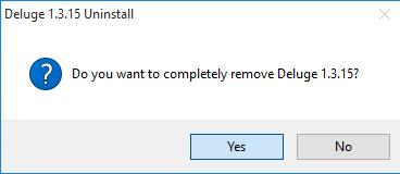 remove_Deluge1