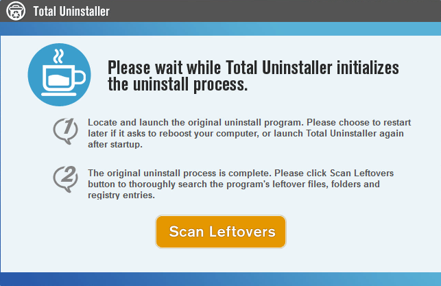 scan_BitComet_leftovers