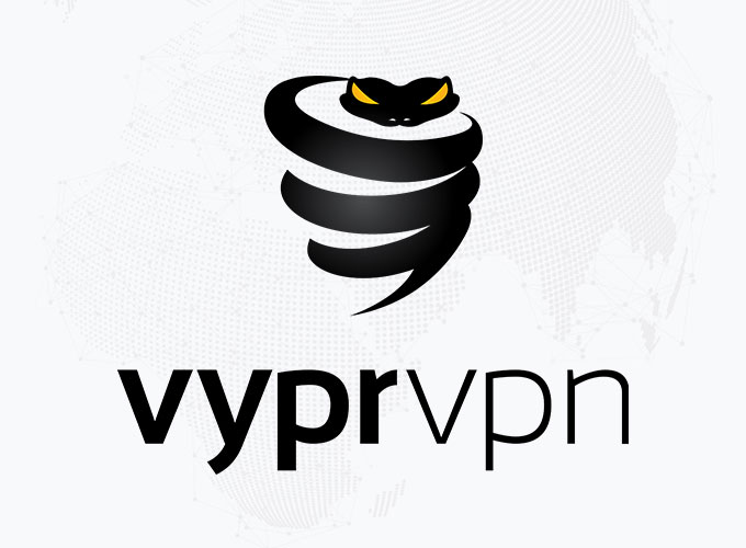 uninstall VyprVPN