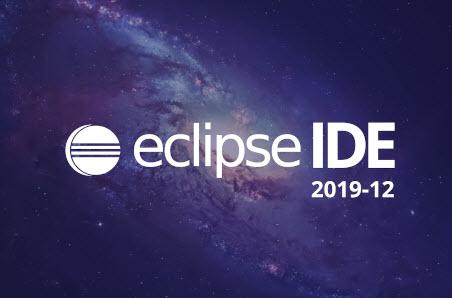 remove Eclipse