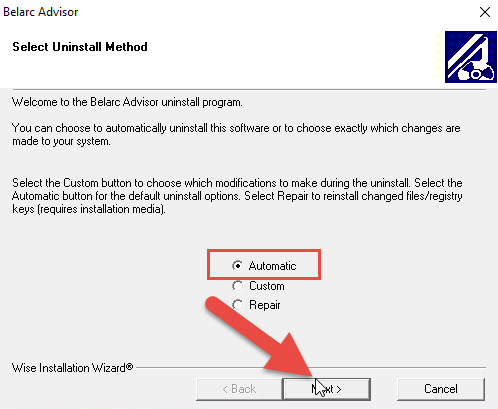 remove_Belarc_Advisor1