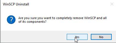 remove_WinSCP1