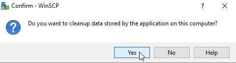 remove_WinSCP2