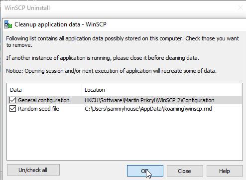 remove_WinSCP3
