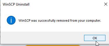 remove_WinSCP4