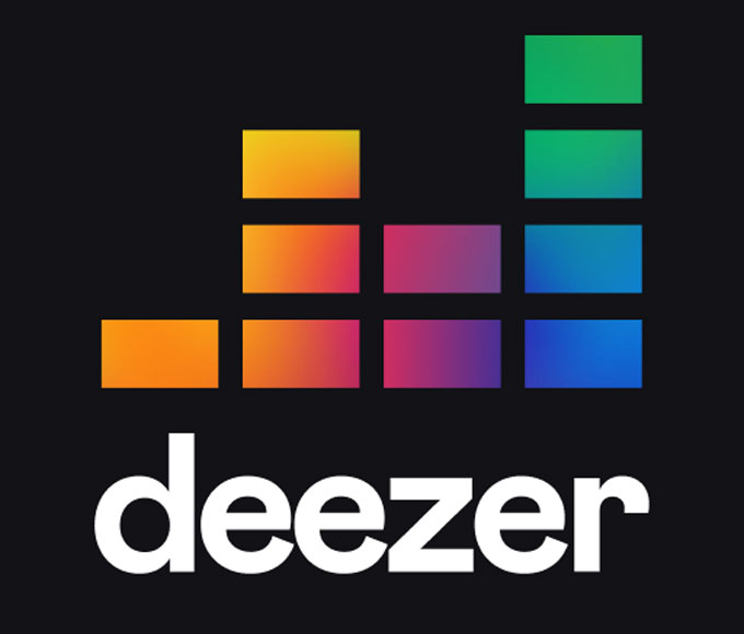 Uninstall Deezer
