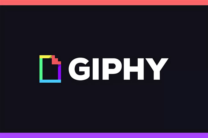 Uninstall Giphy
