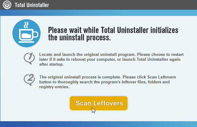 scan_BoxCryptor_leftovers