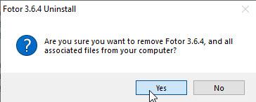 manual_remove_Fotor1