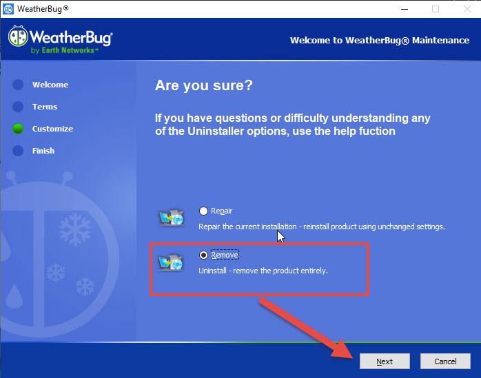 manual_remove_WeatherBug1