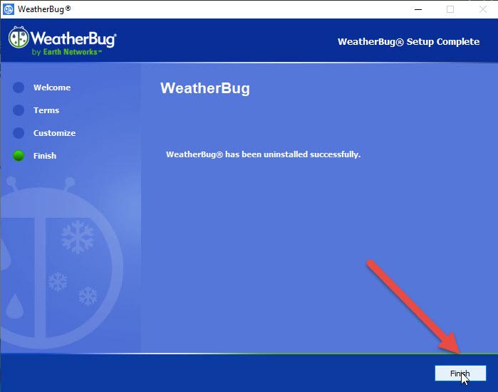 manual_remove_WeatherBug2