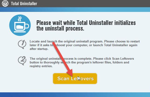 scan_SpyAgent_leftovers