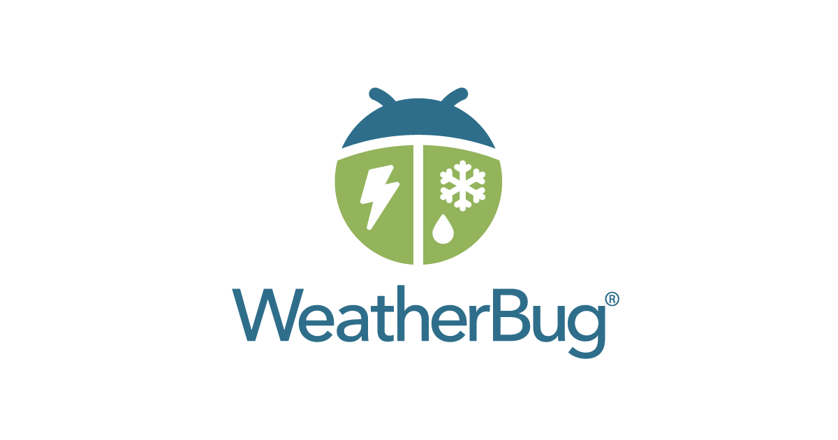 uninstall WeatherBug