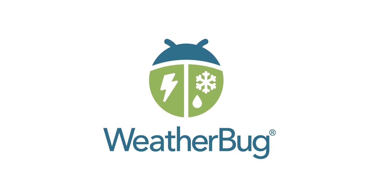 uninstall WeatherBug