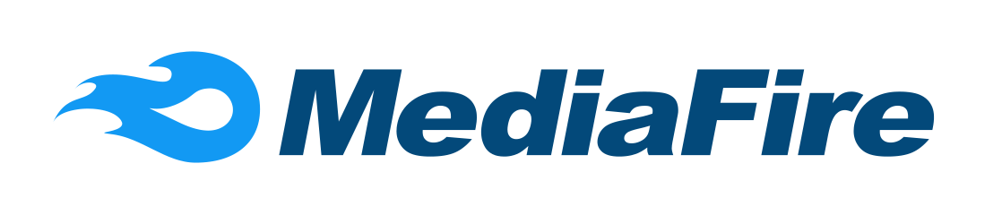uninstall Mediafire