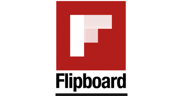 uninstall flipboard