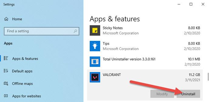 remove_Valorant1