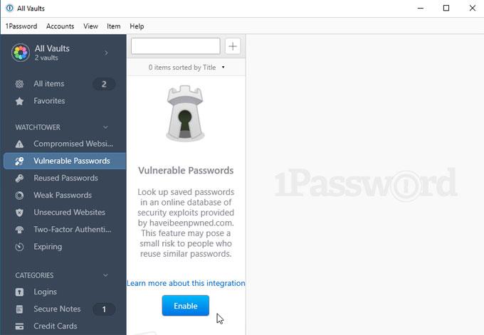 1Password-screenshot
