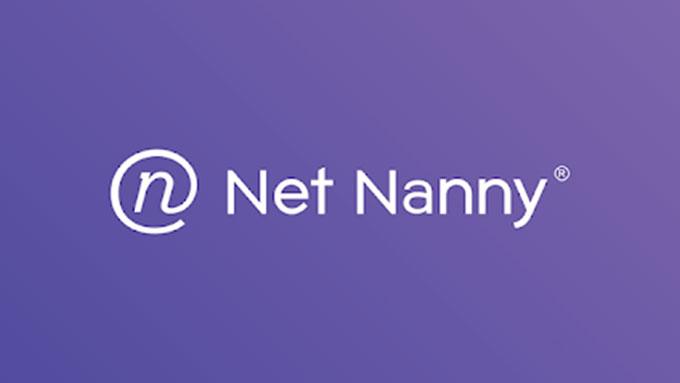 Uninstall Net Nanny